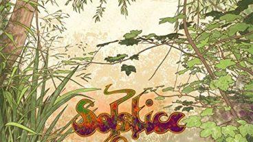 Solstice: Musik, die aus Träumen und der Zeit gefallen ist