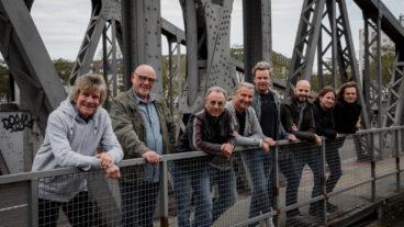 Konzerte mit Station K im Südwesten – Bläck Fööss am 16.7.2021