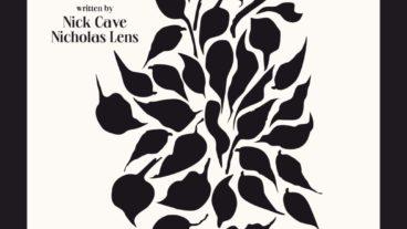L.I.T.A.N.I.E.S. – Nick Cave und seine Kammeroper aus Nachtträumen