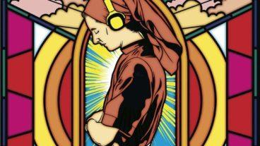 """Die """"Poor Clares of Arundel"""" singen und beten um Licht für die Welt"""