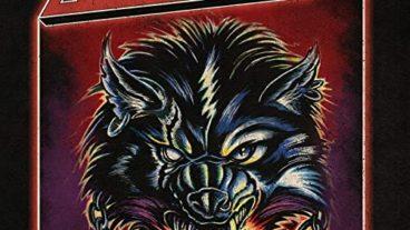 Roadwolf: Der entfesselte Wolf – ein starker Roadtrip in die 80er