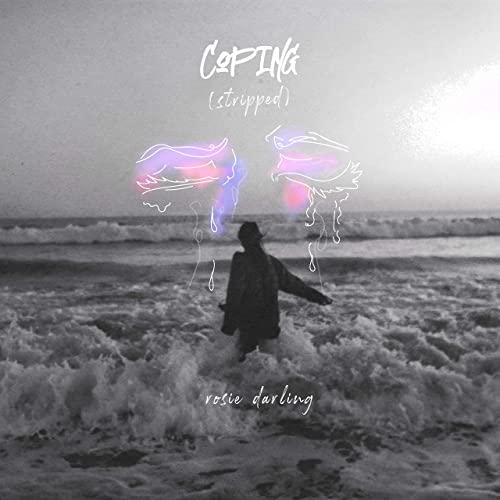 """Rosie Darling veröffentlicht Debüt-Single """"Coping"""""""
