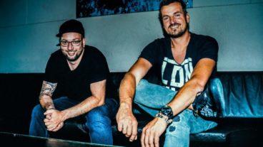 """Stereoact: Endspurt zum Album mit neuer Single """"Abenteuerland"""""""