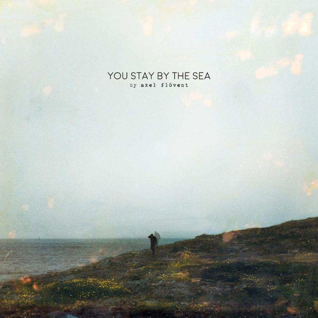 """Musik aus Island – Axel Flóvent veröffentlicht Debüt """"You Stay by the Sea"""""""
