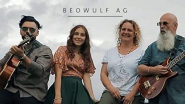 """Emotionen pur und Vielfältigkeit: Beowulf-AG mit """"When Wulfs Play Music"""""""