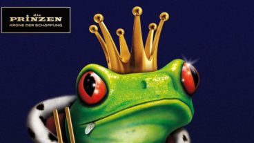 """Die Prinzen werden 30 – """"Dürfen darf man alles"""""""