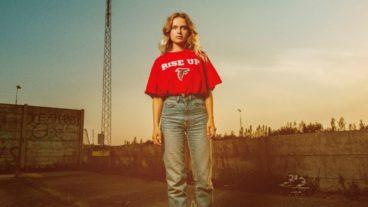 Sie will doch nur spielen – Dopha ist Dänemarks Indie Pop Hoffnung