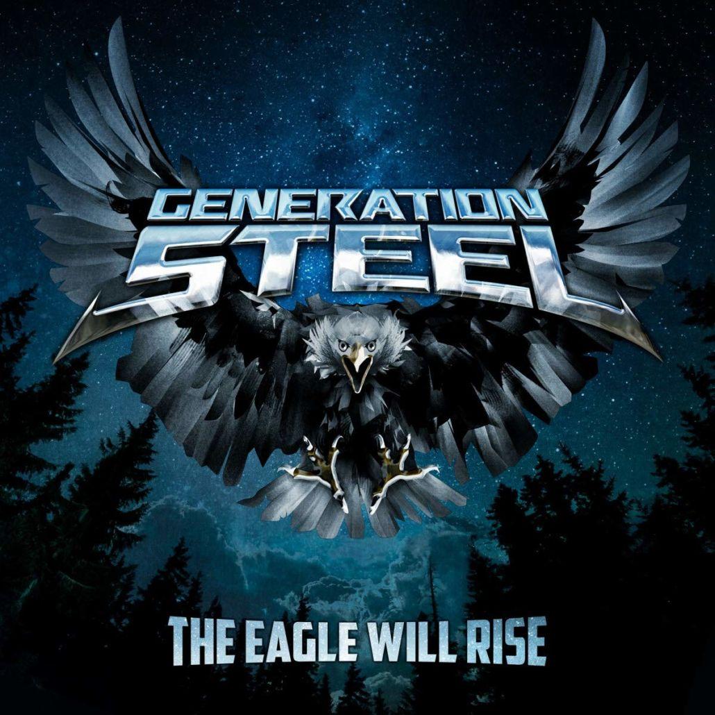 Generation Steel: Power und Leidenschaft aus deutschen Landen