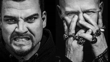 Neues von den Heavy-Rockern Helltrail aus Nordrhein-Westfalen