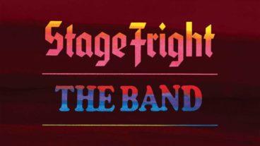 """The Band: Deluxe Boxset zum 50. Geburtstag von """"Stage Fright"""""""
