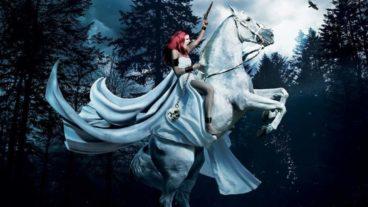 """Inglorious: """"We Will Ride"""" – ein wilder Ritt durch seltsame Zeiten"""