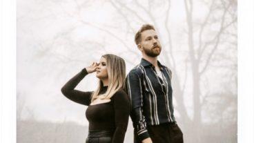 JP Saxe & Maren Morris – hier kommt das Lyric Video zur gemeinsamen Single