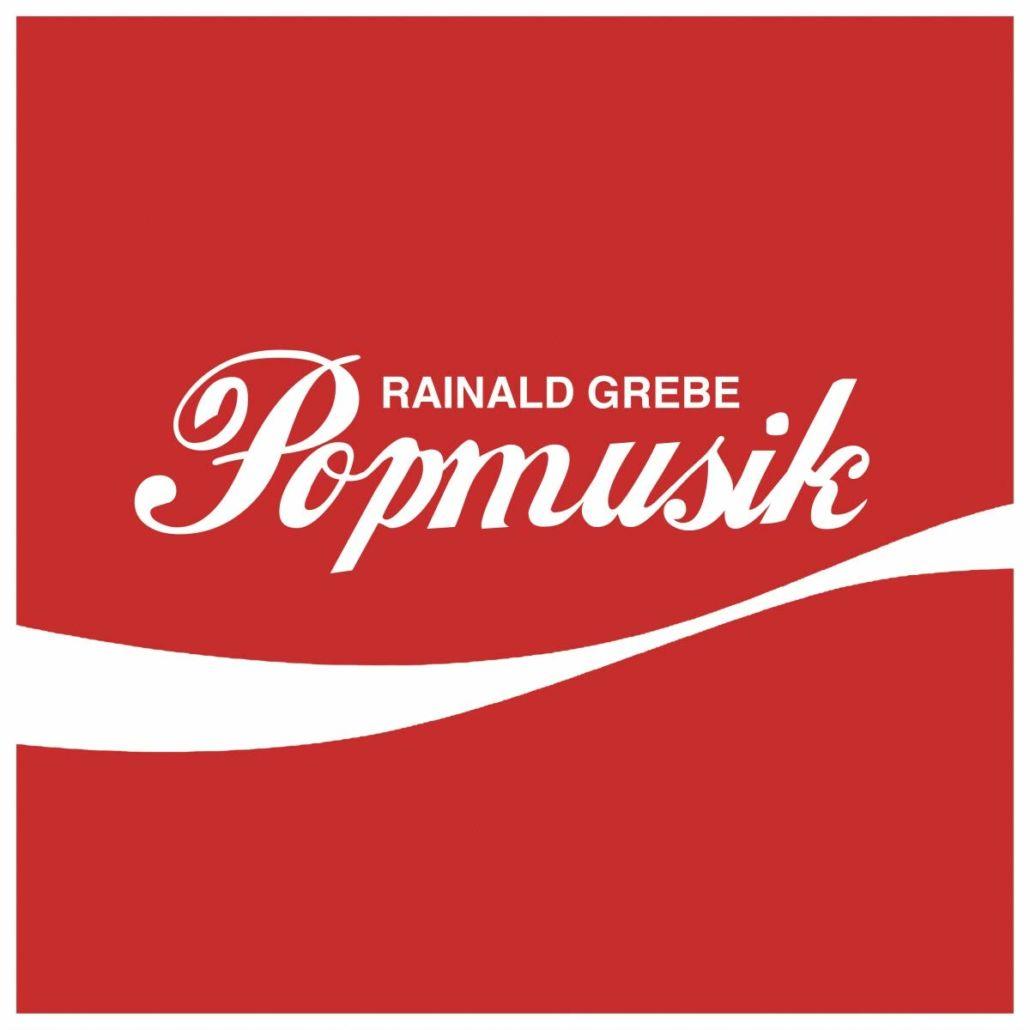 """Rainald Grebe erklärt die Welt: """"Popmusik"""""""
