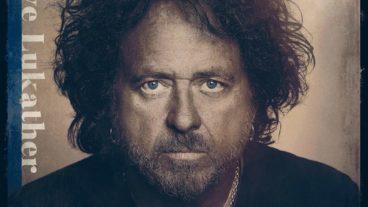 Toto – Steve Lukather und Joseph Williams mit neuen Soloalben