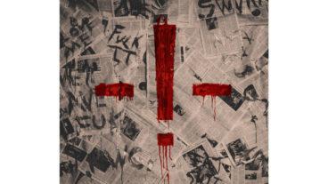 Dead Poet Society: Starkes Debüt mit Alternative-Hit-Potential -!-