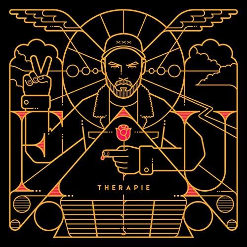 """Fau veröffentlicht das Video zur ersten Single """"Therapie"""" aus seiner EP"""