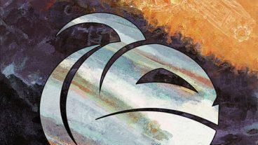 """Helloween enthüllen Trailer zur ersten Single """"Skyfall"""""""