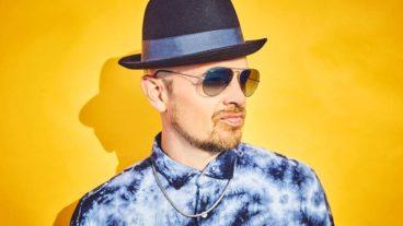 """Jan Delay veröffentlicht neue Single """"Eule"""" – eine Ode an die Nacht"""