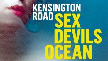 Kensington Road mit Video Premiere zum Titeltrack ihres neuen Albums