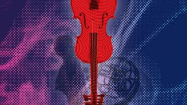 """Marillion waren """"With Friends At St David's"""" – live mit kleinem Orchester"""