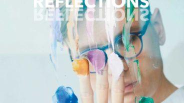 """Víkingur Ólafsson: """"Reflections"""" – eine Reise in wunderbare Welten"""