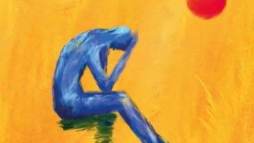 Eyesberg: Die progressive Vertonung von van Goghs Leben