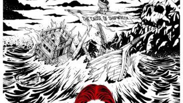 """Blackbriar: Episch, sinfonischer """"Gothic""""-Metal"""