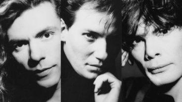 """Alphaville veröffentlichen Piano-Version von """"Dance With Me"""" aus Remaster"""