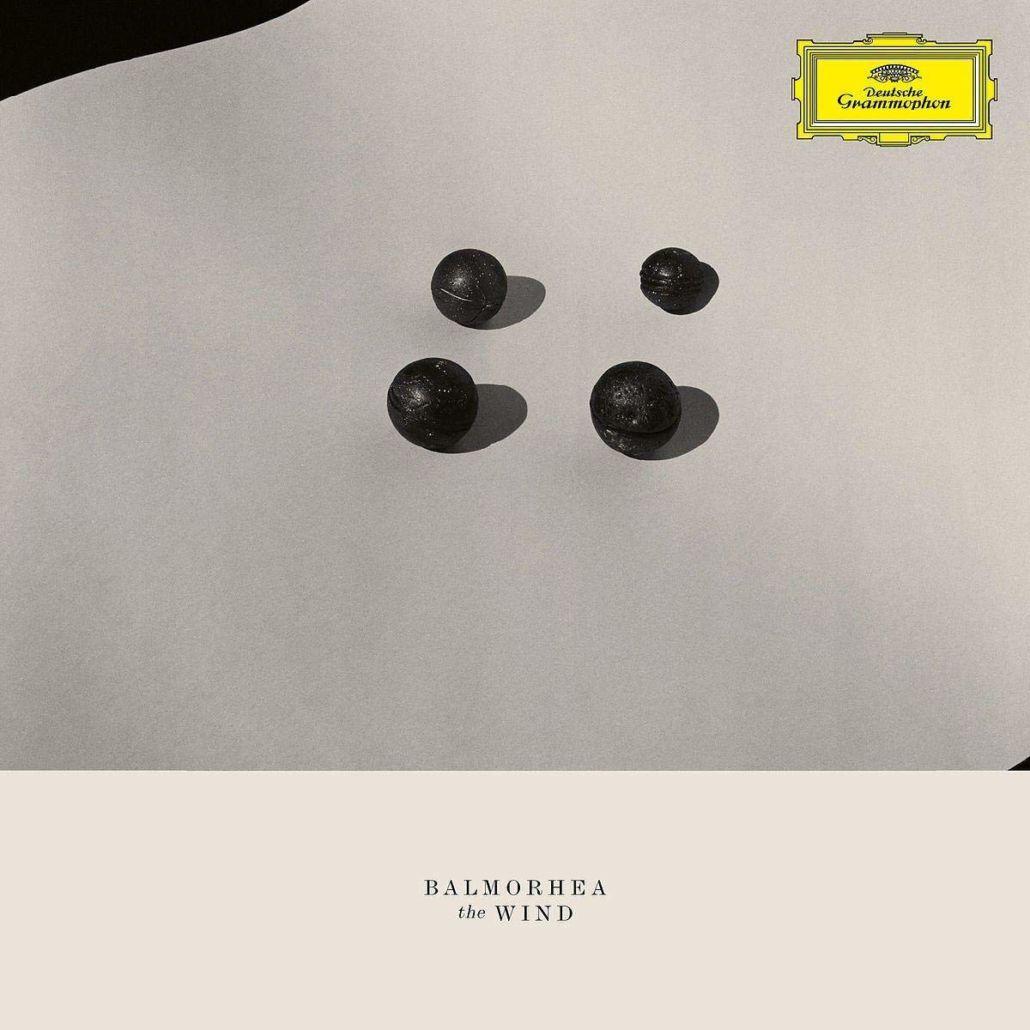 Balmorhea – ein neues Album, sanft wie ein Windhauch