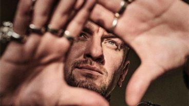 """Ben Zucker will's wissen: Das dritte Album heißt """"Jetzt erst recht!"""""""