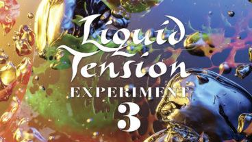 Liquid Tension Experiment: Die Prog-Metal-Supergroup ist zurück