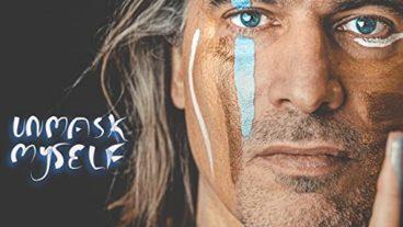 """Fish And Scale: Videopremiere der neuen Single """"Unmask Myself"""""""