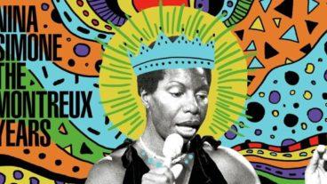 """Montreux Jazz Festival und BMG rufen """"The Montreux Years""""-Reihe ins Leben"""