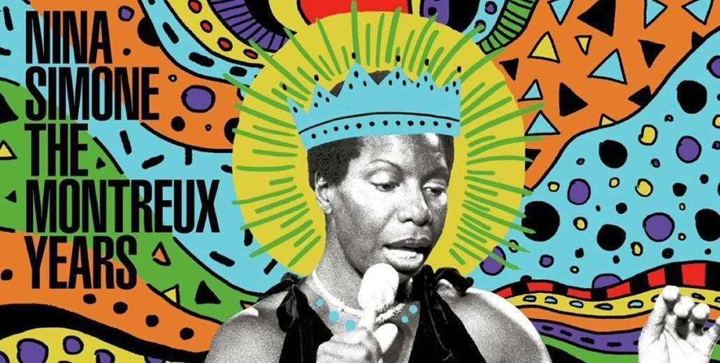 """""""The Montreux Years"""" – neue Livealben von Nina Simone und Etta James"""