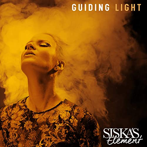 """Siska's Element mit Video Premiere zu ihrer neuen Single """"Guiding Light"""""""