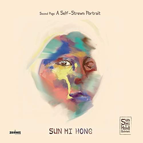 Sun Mi Hong – ein klangvolles Selbstporträt