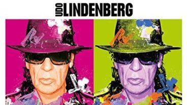Udo Lindenberg: Neuer Stoff vom Panikdealer!