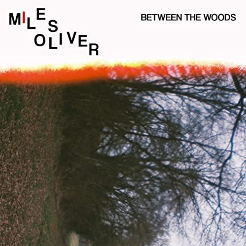 Miles Oliver: Eine kuriose Mischung aus Indie, Wave, Folk und Country