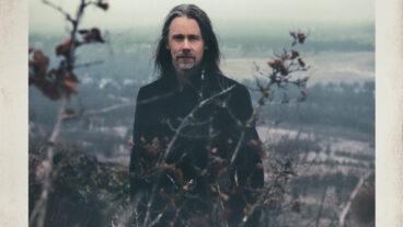 Myles Kennedy: Zweites Solo-Album des Alter Bridge Frontmanns