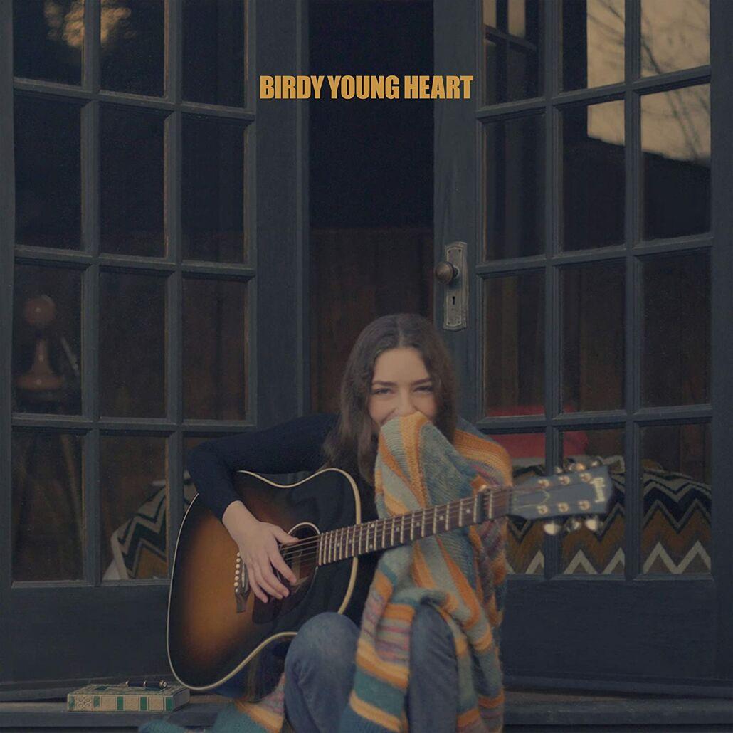 """Birdy: """"Young Heart"""" – Das vierte Album nach fünf Jahren Pause"""