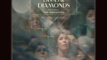 """Divas and Diamonds"" – The Danish National Symphony Orchestra"