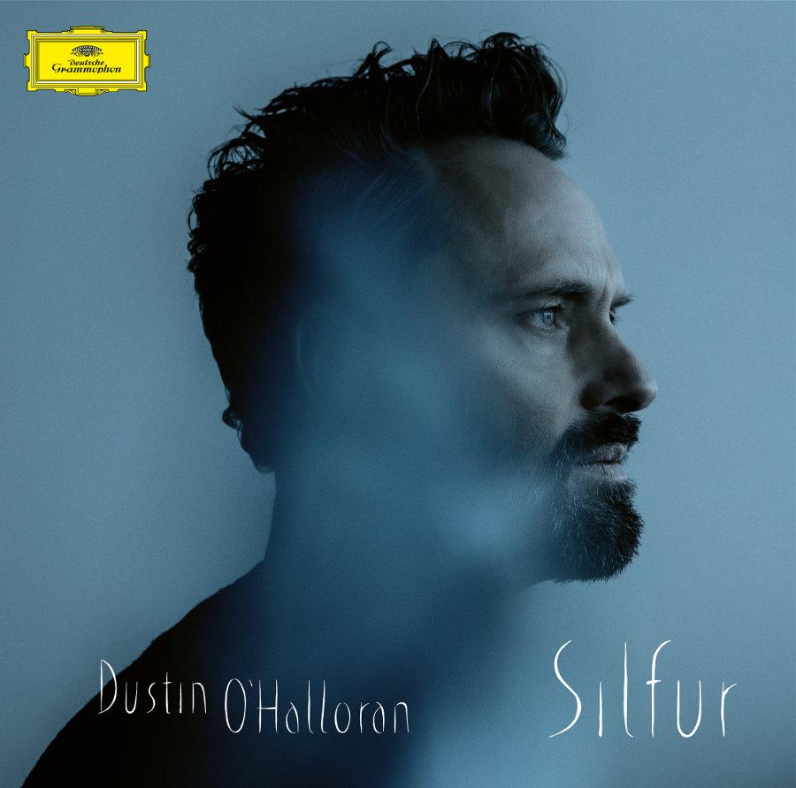 """Dustin O'Halloran: """"Silfur"""" – so klar und rein wie isländischer Kristall"""