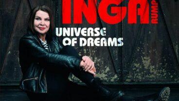 Inga Rumpf feiert 75. Geburtstag und beschenkt sich und ihre Fans