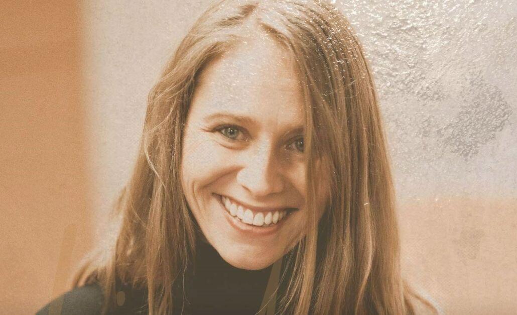 """Katrin Rosenzopf: """"unErhoerte Lieder"""" – Chanson und Kabarett"""