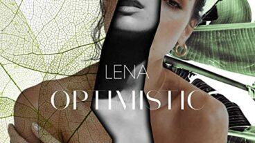 """Lena – Nach """"Optimistic"""" folgen in dieser Woche EPs """"Confident"""" und """"Kind"""""""
