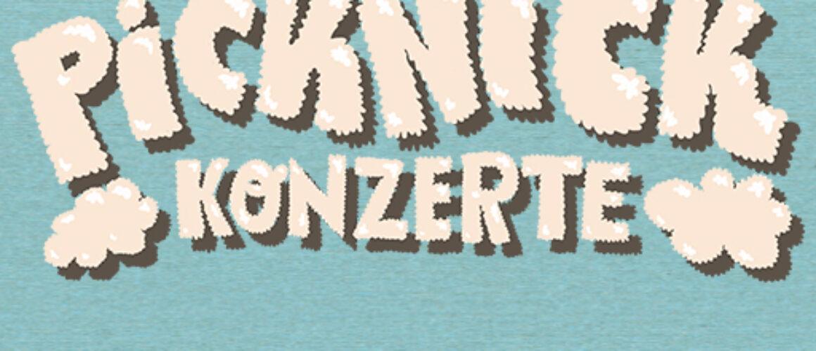 Picknick-Icon