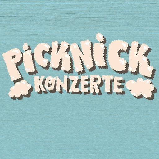 Picknick Konzerte 2021 am Stausee Losheim