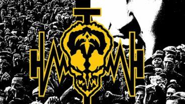"""Queensrÿche liefern """"Operation: Mindcrime"""" und """"Empire"""" neu im Doppelpack"""