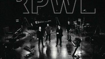 "RPWL: ""God Has Failed"" als Neuaufnahme zum 20jährigen"