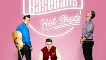 """The Baseballs widmen sich auf """"Hot Shots!"""" den 80ern – ohne Wenn und Aber"""